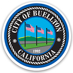 City of Buellton
